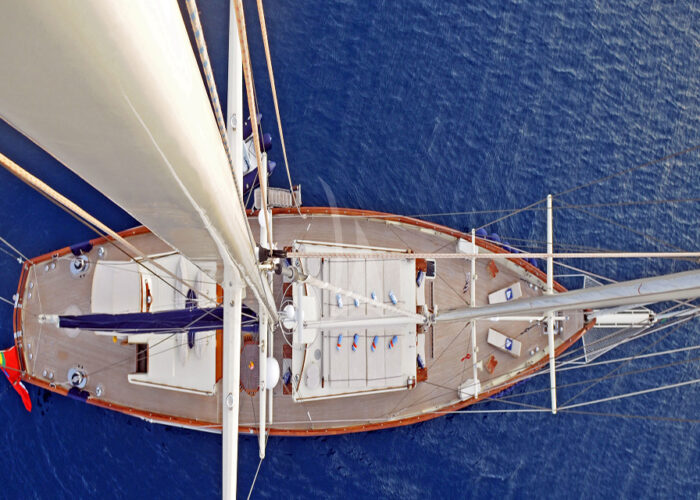 classic sailing yacht ofelia external drone view.jpg