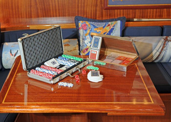 classic sailing yacht ofelia interior boardgames.jpg