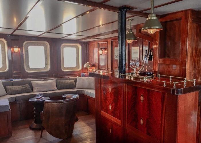 Bar _ Saloon _ Lounge 3