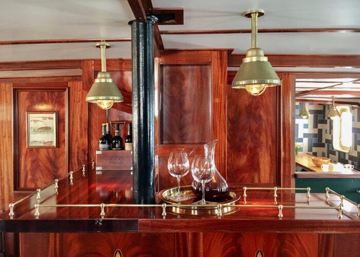 Bar _ Saloon _ Lounge 4