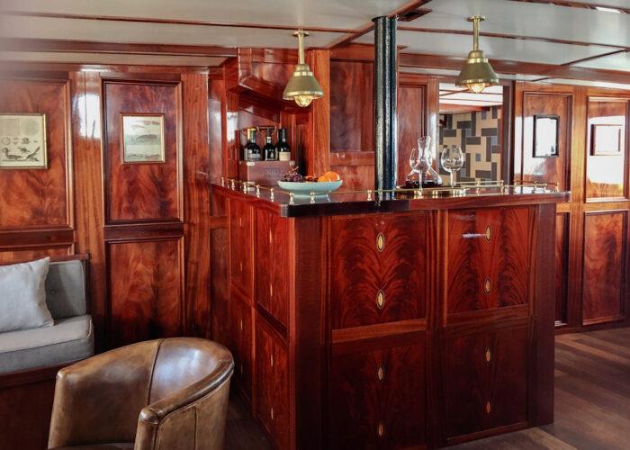 Bar _ Saloon _ Lounge 7