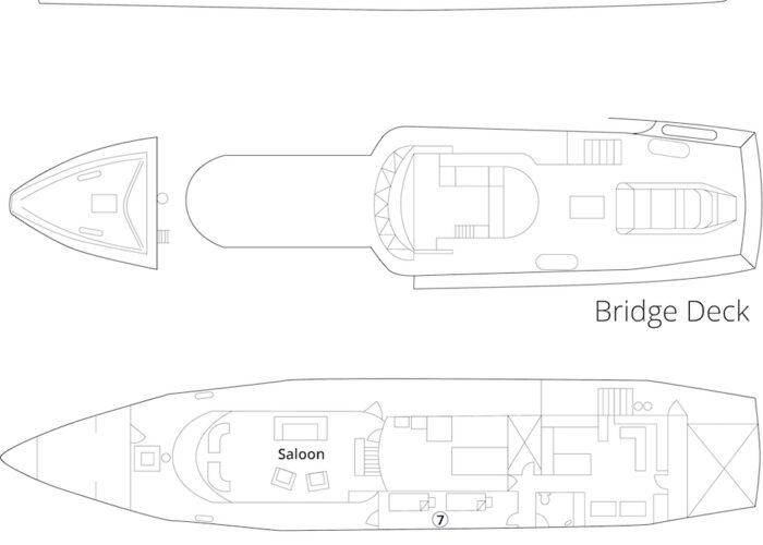 togo deck plan scaled