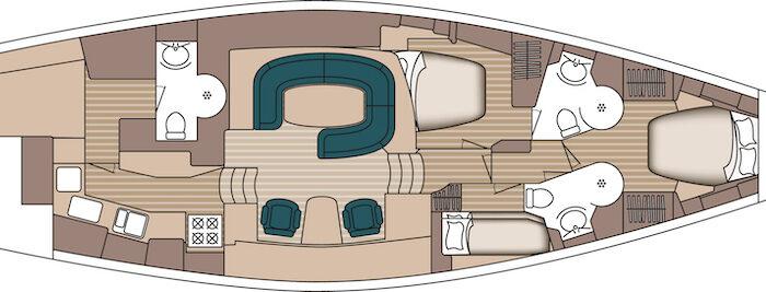 morning calm interior layout rev02